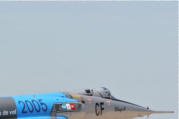 Photo#43-2-Dassault Mirage IVP