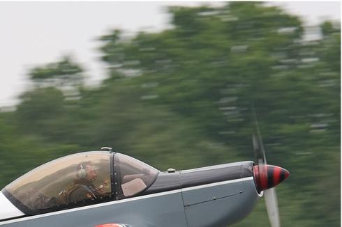 Photo#434-2-Mudry CAP-10B