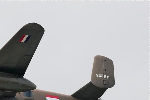 440b-North-American-B-25N-Mitchell-USA