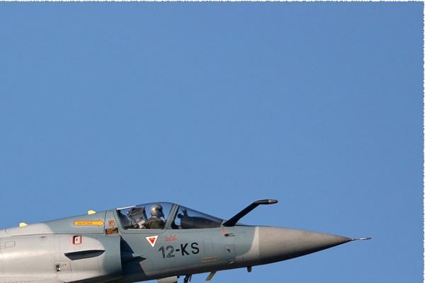 Photo#453-2-Dassault Mirage 2000C