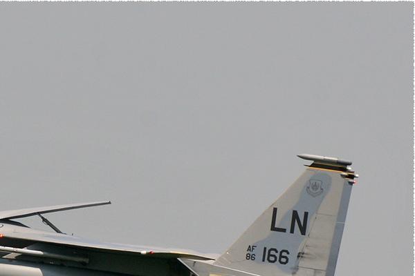 Photo#462-2-McDonnell Douglas F-15C Eagle