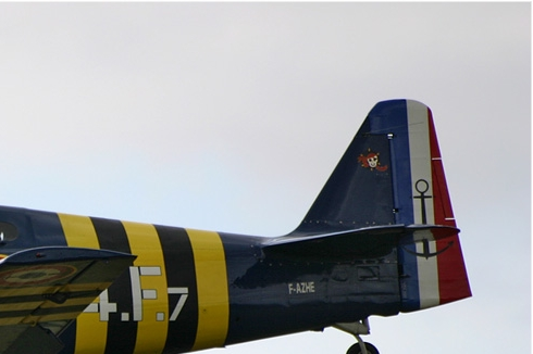 Photo#468-2-North American T-6G Texan