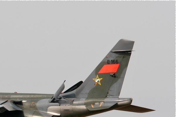 Photo#484-2-Dassault-Dornier Alphajet E