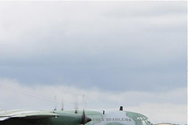 Photo#487-2-Lockheed C-130H Hercules