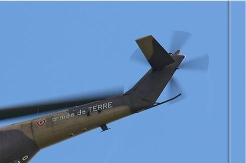 Photo#502-2-Aerospatiale SA330B Puma