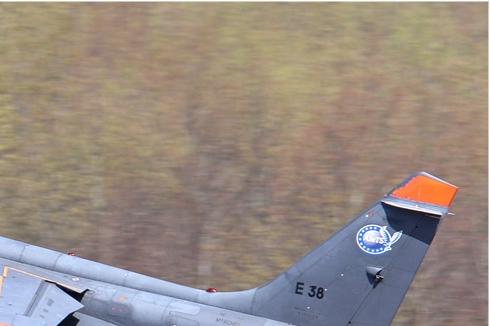Photo#505-2-Dassault-Dornier Alphajet E