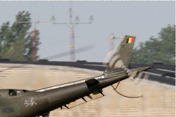 Photo#511-2-Agusta A109BA