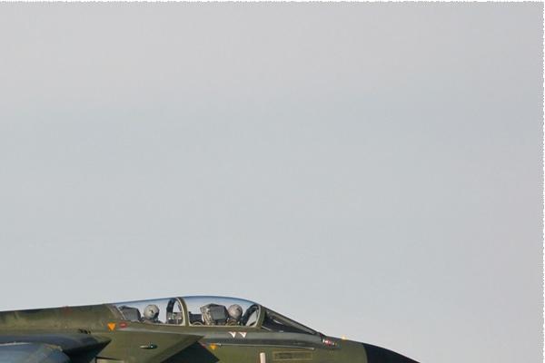 Photo#515-2-Panavia Tornado IDS