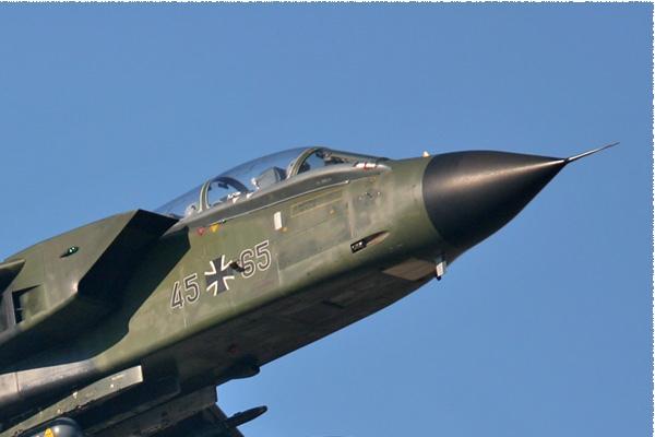 Photo#516-2-Panavia Tornado IDS