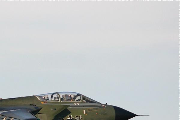 Photo#517-2-Panavia Tornado IDS