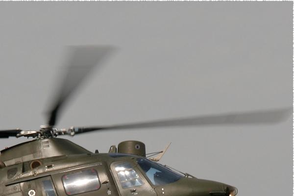 Photo#533-2-Agusta A109BA