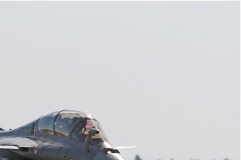 Photo#54-2-Dassault Rafale B