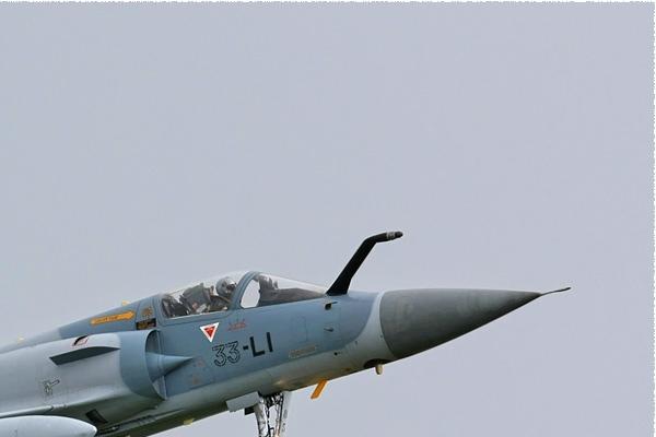 Photo#544-2-Dassault Mirage 2000C