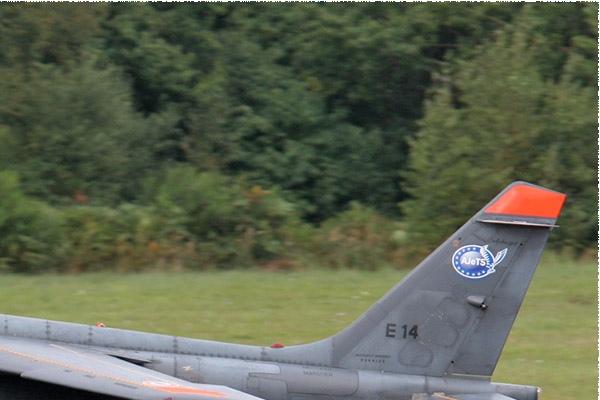 Photo#554-2-Dassault-Dornier Alphajet E
