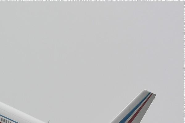 Photo#56-2-Airbus A340-200