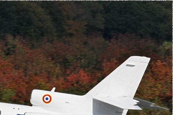 Photo#562-2-Dassault Falcon 50