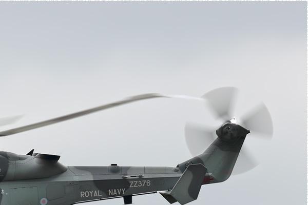565b-AgustaWestland-Wildcat-HMA2-Royaume-Uni-navy