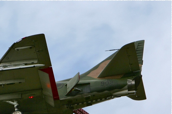 Photo#569-2-McDonnell Douglas TA-4SU Skyhawk