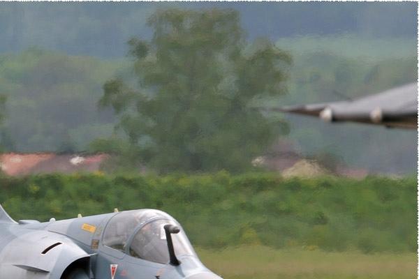 Photo#584-2-Dassault Mirage 2000C
