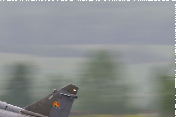 Photo#586-2-Dassault Mirage 2000N