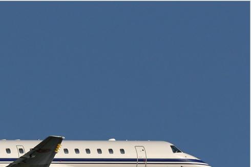 Photo#60-2-Embraer ERJ-145LR
