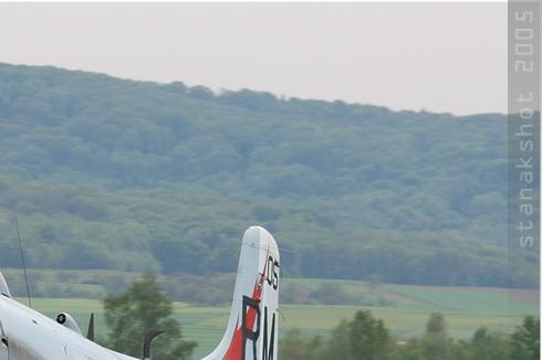 Photo#600-2-Douglas AD-4N Skyraider