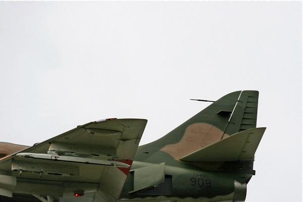 Photo#609-2-McDonnell Douglas TA-4SU Skyhawk