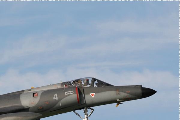 Photo#615-2-Dassault Super Etendard