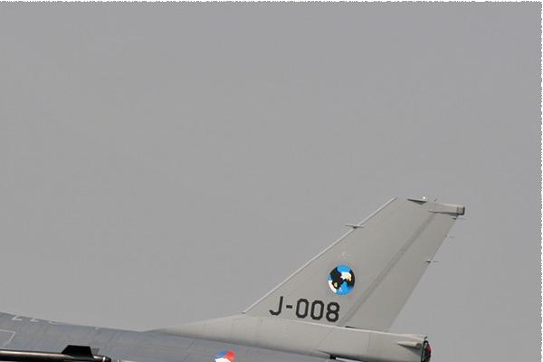 619b-General-Dynamics-F-16AM-Fighting-Falcon-Pays-Bas-air-force