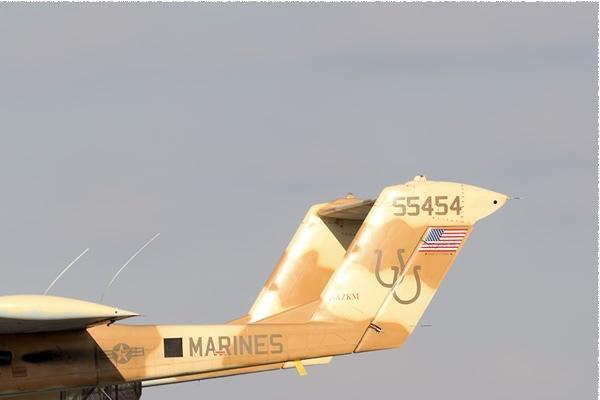 Photo#631-2-Transall C-160R