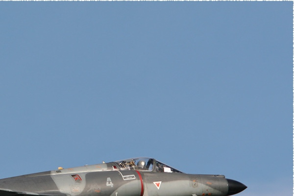 Photo#632-2-Dassault Super Etendard