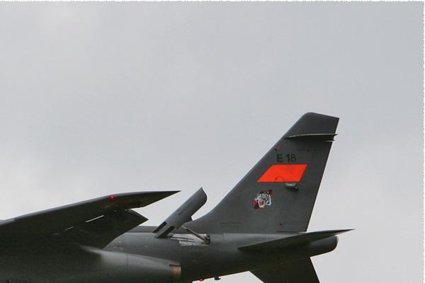 Photo#636-2-Dassault-Dornier Alphajet E