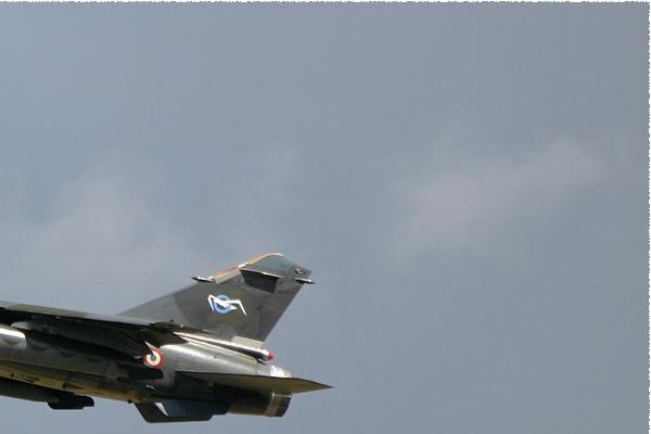 Photo#641-2-Dassault Mirage F1CR