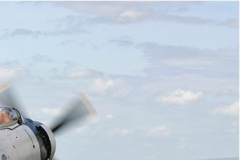 Photo#646-2-Douglas AD-4N Skyraider