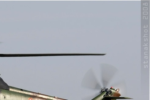 Photo#671-2-Aerospatiale SA330B Puma