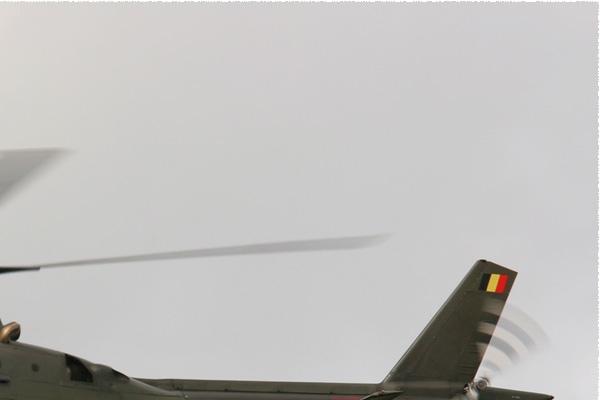 Photo#672-2-Agusta A109BA