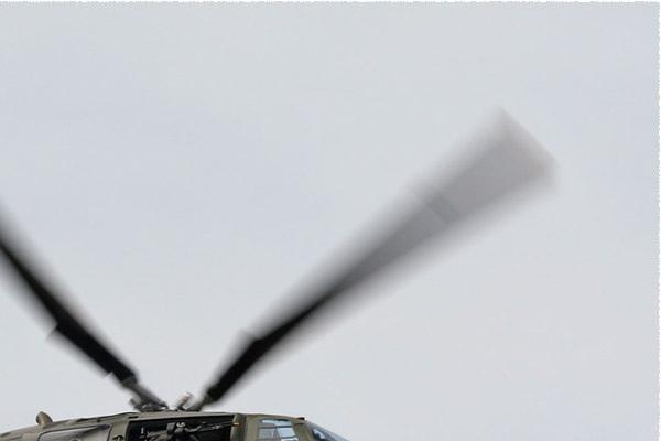 Photo#682-2-Agusta A109BA