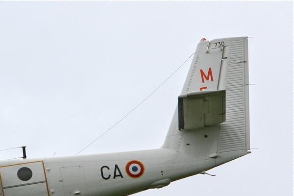 Photo#691-2-De Havilland Canada DHC-6-300 Twin Otter