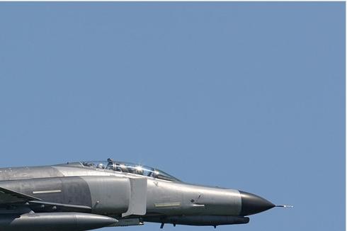 Photo#696-2-McDonnell Douglas F-4E Terminator 2020