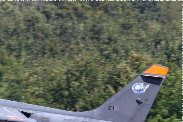 Photo#711-2-Dassault-Dornier Alphajet E