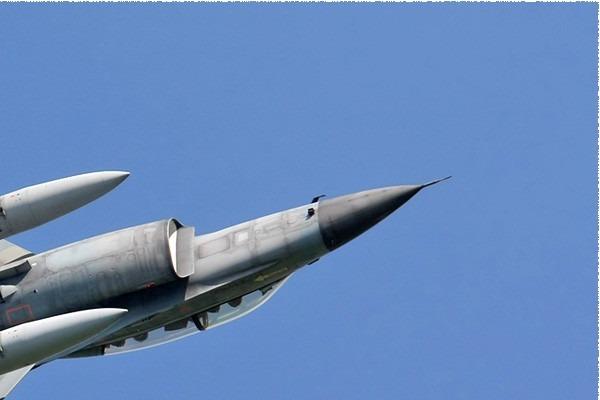 Photo#727-2-Lockheed Martin F-16D Fighting Falcon