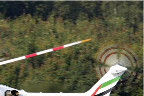 Photo#735-2-AgustaWestland AW139