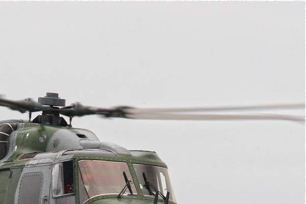 739b-Westland-Lynx-AH7-Royaume-Uni-army