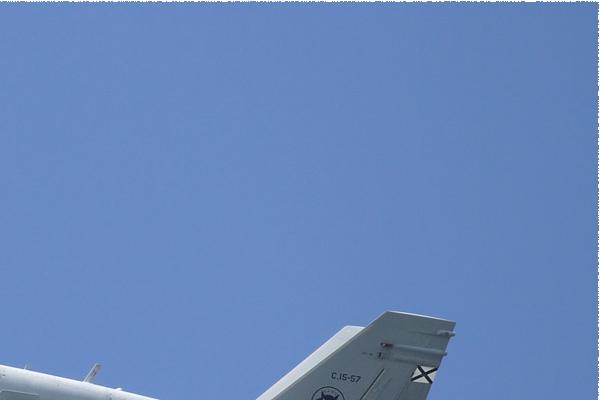 74b-McDonnell-Douglas-EF-18A-Hornet-Espagne-air-force