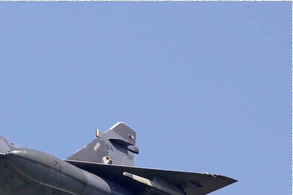 740b-Dassault-Mirage-2000N-France-air-force