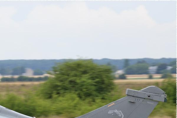 Photo#75-2-Dassault Rafale B