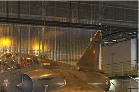 Photo#755-2-Dassault Mirage 2000N