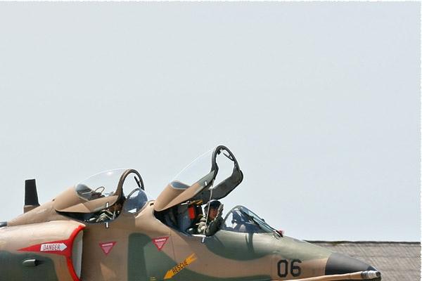 Photo#780-2-McDonnell Douglas TA-4SU Skyhawk