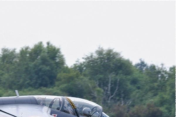 Photo#788-2-Dassault-Dornier Alphajet 1B+