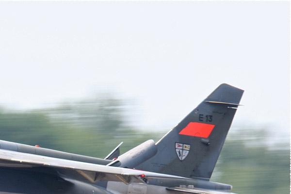 Photo#794-2-Dassault-Dornier Alphajet E